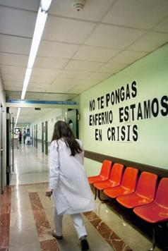 20110928095310-sanidad-crisis.jpg