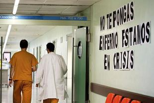 20110929121608-sanidad-crisis-02.jpg