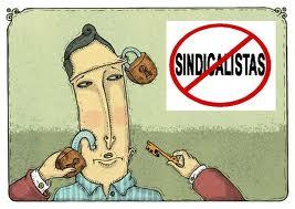20111001112026-sindicalistas-menos-derechos.jpg