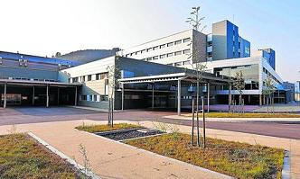 20111005092119-hospital-mieres-nuevo.jpg