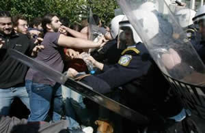20111005212640-huelga-grecia.jpg
