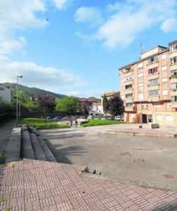 20111006093006-pola-lena-terrenos.jpg