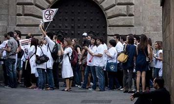 20111007085938-protesta-sanitarios-barcelona.jpg