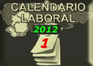 20111008122039-calendario2012.jpg