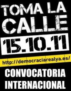 20111010035356-toma-la-calle-15o.jpg