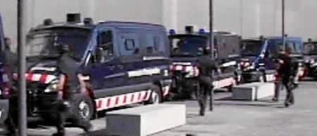 20111011172313-despliegue-policial-barcelona.jpg