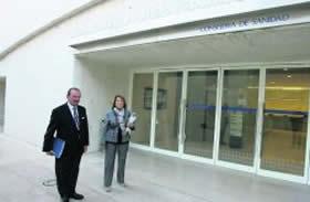 20111012111718-colegio-medicos-sanidad.jpg
