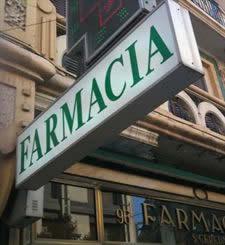 20111012112712-farmaciafotonoticia.jpg
