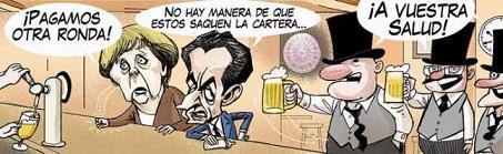 20111013092454-tira-banqueros.jpg