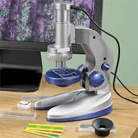 20111015112230-microscopio.jpg
