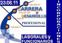 20111017074138-carrera230611.jpg