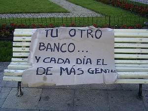 20111017094704-otro-banco.jpg