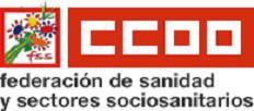 20111019142456-logo-fss-ccoo.jpg