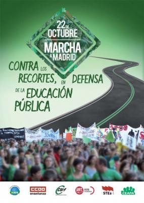20111021120431-marcha-madrid-221011.jpg