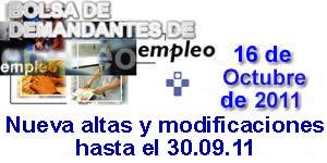 20111021171101-altasoct11.jpg
