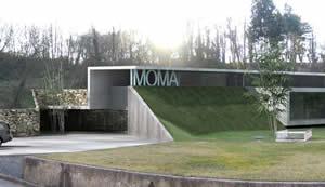 20111022091406-inmoma-01.jpg
