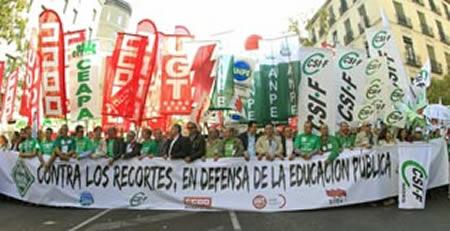 20111023115108-manifestacion-educacion-madrid.jpg