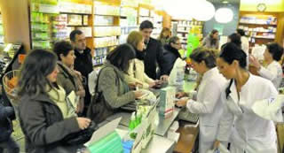 20111023122432-farmacia-ovetense.jpg