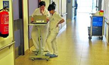 20111023131513-enfermeras.jpg