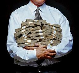 20111024102719-mas-impuestos.jpg