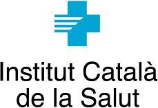 20111024132529-logo-ics.jpg