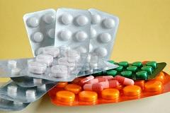 20111025132606-pastillas.jpg