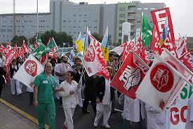 20111028092904-manifestacion-sanidad-canarias.jpg
