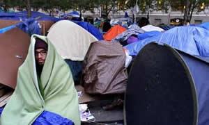 20111029131937-acampados-eeuu.jpg