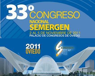 20111031092331-33congreso-semergen.jpg