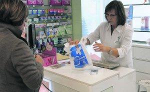 20111102093837-farmacia.jpg