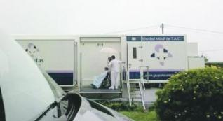 20111102105346-tac-aparcamiento.jpg