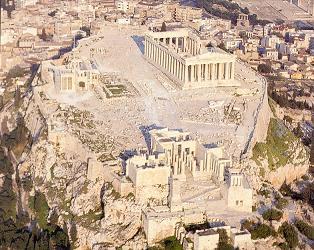 20111102121637-acropolis.jpg