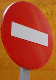 20111103100321-direccion-prohibida.jpg