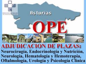 20111103105722-ope-adjudicacion-1.jpg
