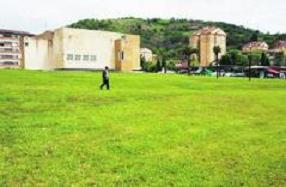 20111103112348-frente-hospital.jpg