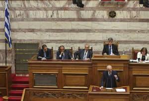 20111105080734-grecia-parlamento.jpg