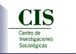 20111105082738-cis-logo.jpg