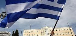 20111106203523-grecia-bandera.jpg