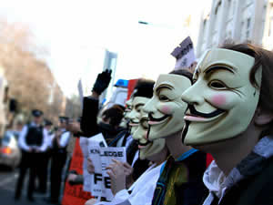 20111107100007-anonymous.jpg