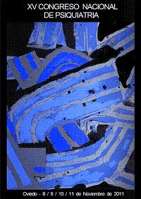 20111108102403-congreso-psiquiatria.png