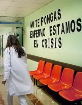 20111108185340-protesta-recortes-hospital-vall-d-hebron.jpg