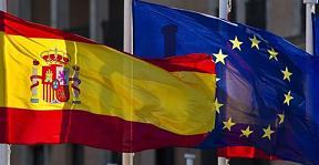 20111110123755-banderas-ue-nuestra.jpg