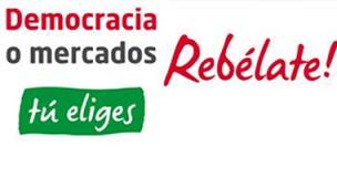 20111111103454-rebelate.jpg