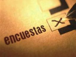 20111114092818-encuesta.jpg