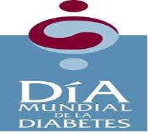 20111114094401-dia-mundial-de-la-diabetes.jpg