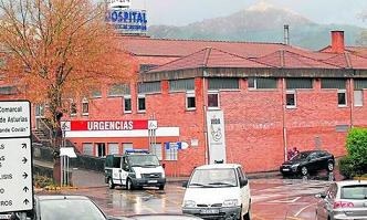 20111115094456-hospital-oriente.jpg
