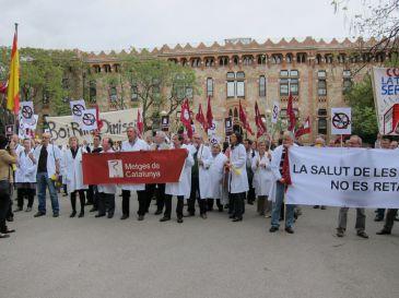 20111115134259-huelga-medicos01.jpg