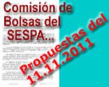 20111115195723-propuestas-111111.jpg
