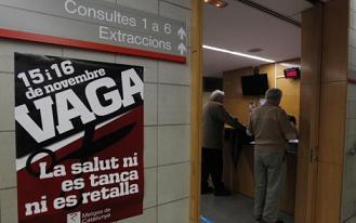 20111116102955-huelga-cartel-cta.jpg