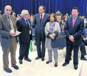 20111117075141-navia-osorio-y-carmen-rguez-mas.jpg
